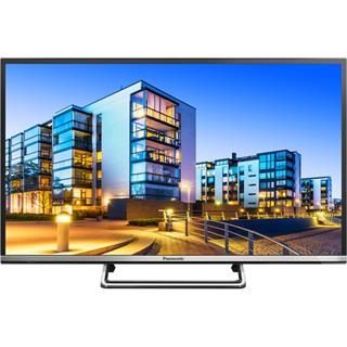 "32"" Panasonic TX-32DS500E"
