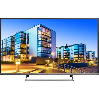 "49"" Panasonic TX-49DS500E (FHD)"