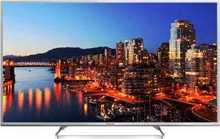 "50"" Panasonic TX-50DS630 (FHD)"