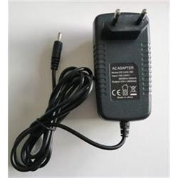 AC Adapter pro VisionBook 13Wa Flex 12V/2A