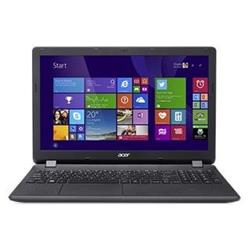 Acer Aspire ES15 Diamond Black (ES1-571-34HR) (NX.GCEEC.018)