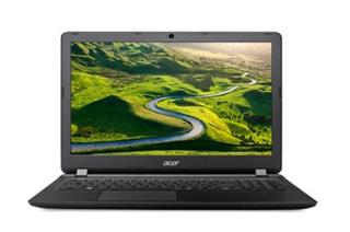 Acer Aspire ES15 Midnight Black (ES1-533-C3UW) (NX.GFTEC.005)