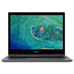 Acer Chromebook Spin 13 Steel Gray (CP713-1WN-59GM) (NX.EFJEC.002)