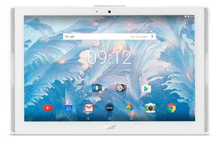 Acer Iconia One 10 32GB bílá (NT.LE2EE.001)