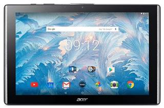 Acer Iconia One 10 32GB černý (NT.LE0EE.001)
