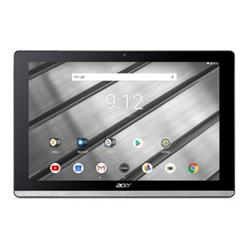 Acer Iconia One 10 Metal 32GB stříbrná (NT.LEXEE.006)