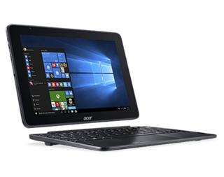 Acer One 10 S1003-10V8 (NT.LCQEC.002)
