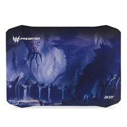 Acer Predator Gaming Mouse Pad ALIEN JUNGLE (NP.MSP11.005)