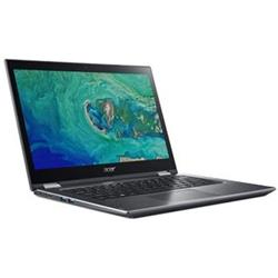 Acer Spin 3 Steel Gray (SP314-51-33QG) (NX.GUWEC.007)