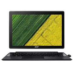 Acer Switch 3 (SW312-31-P6X2) (NT.LDREC.006)