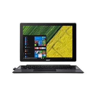 Acer Switch 5 (SW512-52P-54DJ) (NT.LDTEC.001)