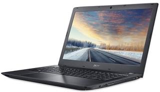 Acer TravelMate P259 Diamond Black (TMP259-M-3482) (NX.VDCEC.001)