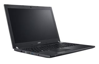 Acer TravelMate P658 (TMP658-MG-72FE) (NX.VCUEC.002)