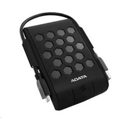 ADATA DashDrive Durable HD720 1TB černý (AHD720-1TU3-CBK)