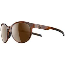 ADIDAS Eyewear BEYONDER - brown havanna - brown