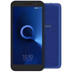Alcatel 1 2019 1/16 Metallic Blue (5033F)