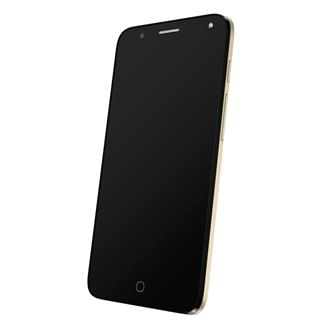 Alcatel 5051D POP 4 (5) Metal Gold
