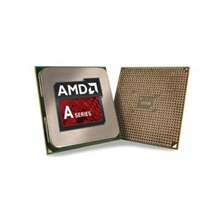 AMD A10-7700K Black Edition Kaveri