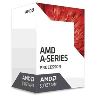 AMD Bristol Ridge A10-9700E