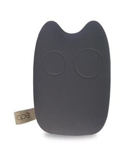 Apei Cat 7800 Power Bank, hnědá