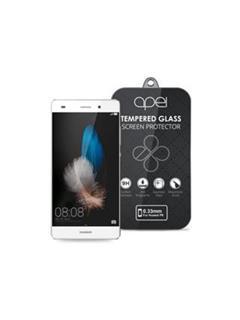 Apei ochranné tvrzené sklo 2.5D (0,3mm) pro HUAWEI P8 (displej)