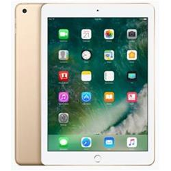 "APPLE iPad 9,7"" Wi-Fi 128GB Gold (mpgw2fd/a)"