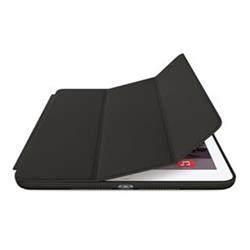 Apple iPad Air 2 Smart Case černý