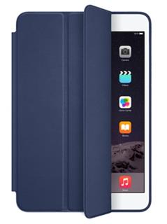 Apple iPad mini 3 Smart Case modrý