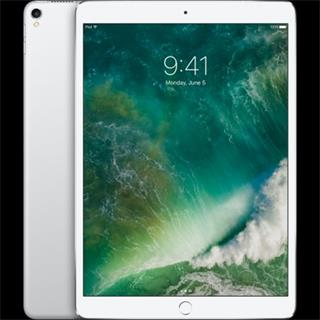 "APPLE iPad Pro 10,5"" Wi-Fi 256GB Silver (mpf02fd/a)"