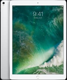 "APPLE iPad Pro 12,9"" Wi-Fi 256GB Silver (mp6h2fd/a)"