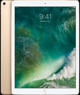 "APPLE iPad Pro 12,9"" Wi-Fi 512GB Gold (mpl12fd/a)"