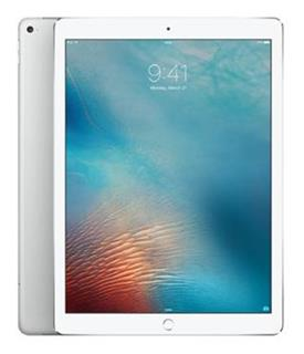 "APPLE iPad Pro 9,7"" Wi-Fi 256GB Silver (MLN02FD/A)"