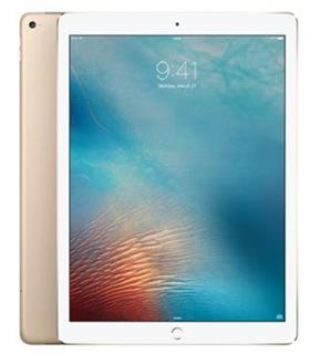 "APPLE iPad Pro 9,7"" Wi-Fi 32GB Gold (MLMQ2FD/A)"