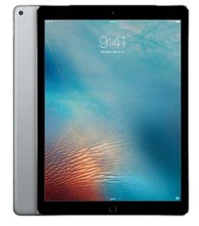 "APPLE iPad Pro 9,7"" Wi-Fi 32GB Space Grey (MLMN2FD/A)"