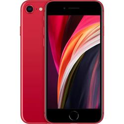 APPLE iPhone SE 64GB,Product RED (MX9U2CN/A)