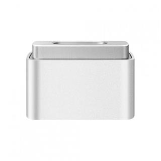 APPLE Konvertor MagSafe – MagSafe 2 (md504zm/a)