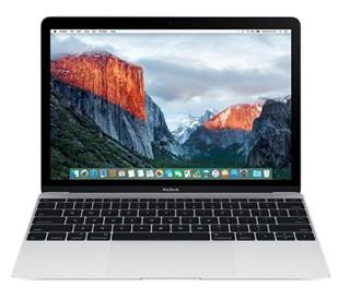 "APPLE MacBook 12"" (mlhc2cz/a)"