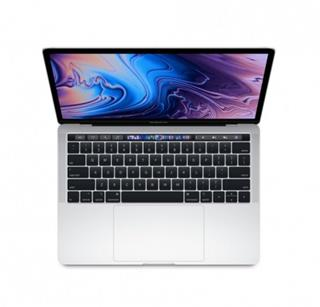 "APPLE MacBook Pro 13"" Touch Bar 2018 (mr9u2cz/a)"