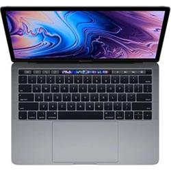 "APPLE MacBook Pro 13"" Touch Bar 2019 - Space Grey"