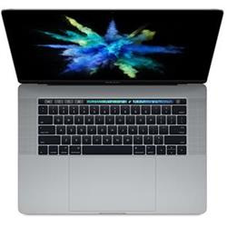 """APPLE MacBook Pro 15"""" Touch Bar (mptr2cz/a) Space Grey"""