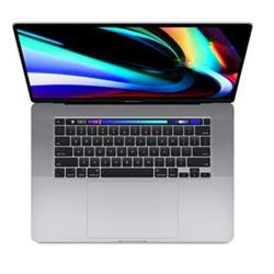 APPLE MacBook Pro 16 Touch Bar (mvvj2cz/a)