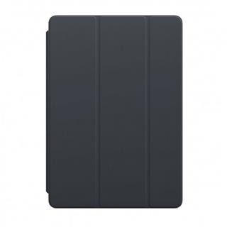APPLE Smart Cover for iPad 7 and iPad Air 3 - Charcoal Gray (mvq22zm/a)