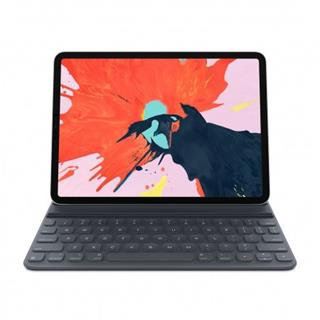 "APPLE Smart Keyboard Folio pro 11"" iPad Pro - CZ (mu8g2cz/a)"