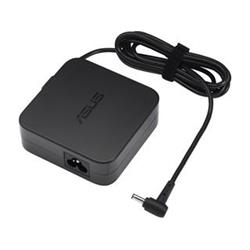 ASUS AC adapter 90W (90XB00CN-MPW000)
