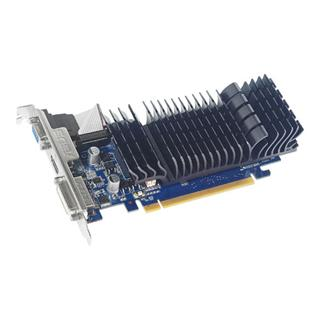 ASUS GeForce 210-SL-TC1GD3-L