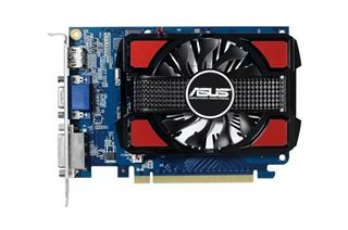 ASUS GeForce GT 730 GT730-2GD3