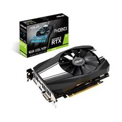 ASUS GeForce RTX 2060 PH-RTX2060 6G