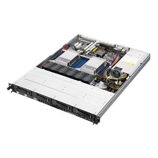 ASUS RS500-E8-PS4 V2