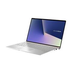 ASUS ZenBook 13 UX333FA-A3085R Icicle Silver Metal