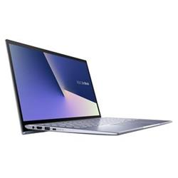 Asus Zenbook 14 UM431DA-AM003T Utopia Blue Metal